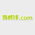 Saku-TAさんの「目肩腰.com」のロゴ作成への提案