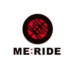 中古バイクリース事業における商品ロゴへの提案