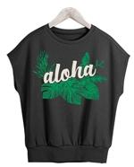 signal_mach0206さんの女性Tシャツデザインへの提案