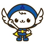 yumikuro8さんのTVCMやHP、様々なところで使用するキャラクターの制作への提案