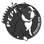 kbcbk636さんのドッグサロンのロゴ製作への提案