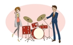 aggchuさんの4枚のみ、ドラムをプレゼントされて喜ぶ大人の女性への提案