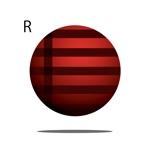 deko48さんの新会社設立のため、ロゴを募集いたします。への提案