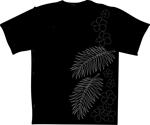 yuki_xxx_21さんの女性Tシャツデザインへの提案