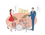 kaguakoさんの4枚のみ、ドラムをプレゼントされて喜ぶ大人の女性への提案