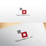 REVELAさんの会社ロゴの作成への提案