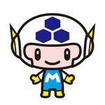 koseiさんのTVCMやHP、様々なところで使用するキャラクターの制作への提案