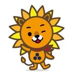 usmymuさんのTVCMやHP、様々なところで使用するキャラクターの制作への提案