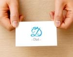 企業ロゴの作成!『20~30代女性向け(コスメ/サプリ)ECブランドの企業ロゴの作成』への提案