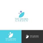 viracochaabinさんの沖縄県石垣島の新規開業リゾート邸宅(高級貸別荘)のロゴへの提案
