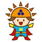 shizuku45さんのTVCMやHP、様々なところで使用するキャラクターの制作への提案