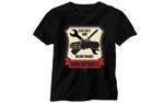 会社のTシャツデザインへの提案