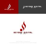 musaabezさんの会社ロゴの作成への提案