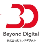 AkihikoMiyamotoさんの会社ロゴの作成への提案