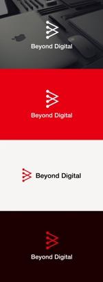 tanaka10さんの会社ロゴの作成への提案
