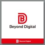 slash_miyamotoさんの会社ロゴの作成への提案