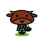 滋賀県で飲食店を展開している当社のオリジナルキャラクターをお願いします!への提案