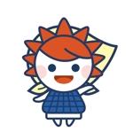 kota_roさんのTVCMやHP、様々なところで使用するキャラクターの制作への提案