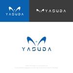 musaabezさんの安田製作所のロゴへの提案