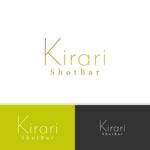 viracochaabinさんのShot Bar のロゴへの提案