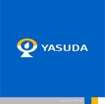 sa_akutsuさんの安田製作所のロゴへの提案