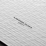 doremidesignさんの安田製作所のロゴへの提案