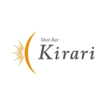 toshtaku614さんのShot Bar のロゴへの提案