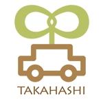solalaさんの自動車の整備・販売する会社のロゴへの提案