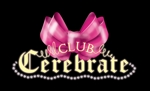 クラブの店名ロゴへの提案