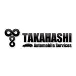 yusa_projectさんの自動車の整備・販売する会社のロゴへの提案