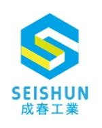 AkihikoMiyamotoさんの新しい時代の建設業のロゴへの提案
