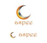MacMagicianさんの女性向けWEBメディア「aspee」のロゴ制作への提案