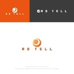 musaabezさんのWeb広告運用代行・HP制作会社「Ad Yell〜アドエール〜」のロゴへの提案