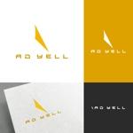 venusableさんのWeb広告運用代行・HP制作会社「Ad Yell〜アドエール〜」のロゴへの提案