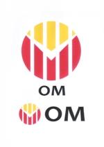 レアメタルのリサイクルを扱う商社のロゴへの提案
