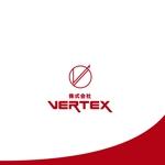 red3841さんの新会社のロゴ と ロゴタイプ の作成への提案