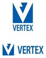 TEXTUREさんの新会社のロゴ と ロゴタイプ の作成への提案