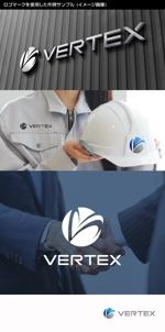 kinryuzanさんの新会社のロゴ と ロゴタイプ の作成への提案