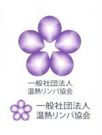 一般社団法人のロゴ作成への提案