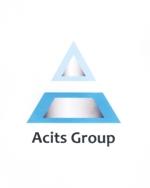 企業のロゴ作成(司法書士、行政書士事務所)への提案