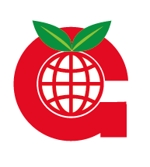 AkihikoMiyamotoさんの新会社「Global Seed」のロゴ制作への提案