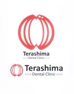 歯科医院のロゴへの提案