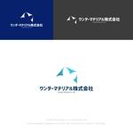 musaabezさんの事業内容変更に伴う会社設立のロゴ作成をよろしくお願いします(車両販売・物販・輸出)への提案