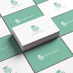 doremidesignさんの新会社「Global Seed」のロゴ制作への提案