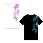 atelierplusさんの女性Tシャツデザインへの提案