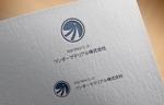 kyo-meiさんの事業内容変更に伴う会社設立のロゴ作成をよろしくお願いします(車両販売・物販・輸出)への提案