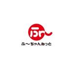 king_jさんの地域で高齢者を支えるネットワーク団体のネームロゴへの提案