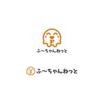 Yolozuさんの地域で高齢者を支えるネットワーク団体のネームロゴへの提案