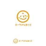 marutsukiさんの地域で高齢者を支えるネットワーク団体のネームロゴへの提案