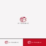 late_designさんの地域で高齢者を支えるネットワーク団体のネームロゴへの提案